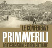 Conferenze primaverili